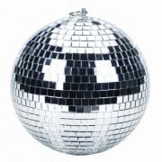 """VEI 12"""" Mirror Disco Ball"""
