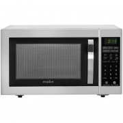 HORNO DE MICROONDAS MABE HMM111JSS 1.1 PIES INOXIDABLE