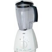 BRAUN MX 2000 Blender