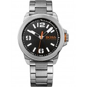 Ceas barbatesc Hugo Boss 1513153 New York 44mm 3ATM