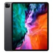 Таблет Apple 12.9-inch iPad Pro (4th) Cellular 256GB - Space Grey