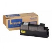 Картридж Kyocera TK-350 № 1T02LX0NLC/1T02LX0NL0 черный