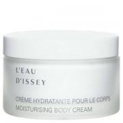 L'eau d' Issey donna Body Cream - Issey Miyake 200 ml
