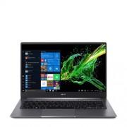 Acer Swift 3 SF314-57-58TB 14 inch Full HD laptop