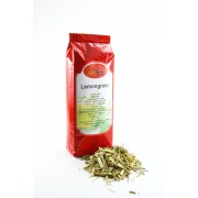 "Ceai ""Lemongrass"" 100g"