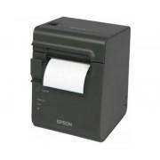 Epson TM-L90 (412) impresora de etiquetas Línea térmica 203 x 203 DPI