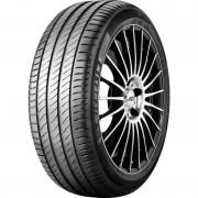 Michelin Primacy 4 225 55 17 97w Pneumatico Estivo