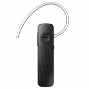 Samsung EO-MG920BB Bluetooth Headset - Black