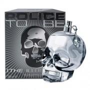 Police To Be The Illusionist 75Ml Per Uomo (Eau De Toilette)