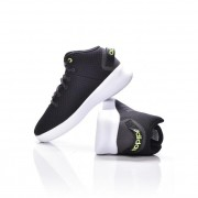 Adidas Neo Cf Refresh Mid K [méret: 36]