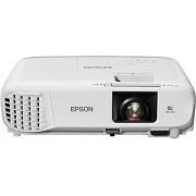 Projektor Epson EB-X39, 3LCD XGA 1024x768 3500ANSI 15000:1 HDMI USB mreža