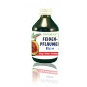 Elixir bio Sanalax cu smochine si prune
