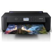 Imprimanta laser color Epson Photo HD XP-15000, A4, Duplex, WiFi (Negru)