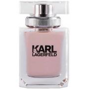 Lagerfeld Karl Lagerfeld Karl Lagerfeld for Women Eau de Parfum 85 ml
