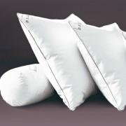 REVERIE BEST Nackenrolle aus Latex