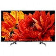 "Sony KD-49XG8305 49"" LED-tv"