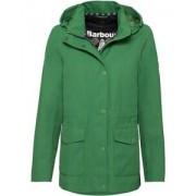 Barbour Funktionsjacke Backshore - Size: 34 36 38 40 42 44
