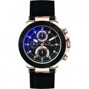 DANIEL KLEIN DK10425-2 Мъжки Часовник