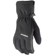 Atomic W Savor Glove Black M 20/21
