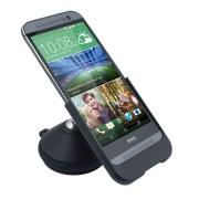 Стойка за кола HTC Car Kit CAR D190 for HTC One M8.