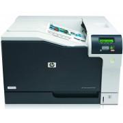 Štampač Laser Color A3 HP CP5225dn, 600x600 dpi, 20/20 ppm, 448MB max