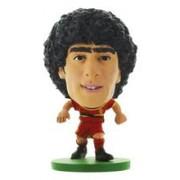 Figurina SoccerStarz Belgium Marouane Fellaini 2014