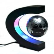 Левитиращ магнитен Глобус