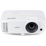 Acer projektor P1250 - XGA