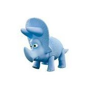 Boneco O Bom Dinossauro Sam - Sunny Brinquedos