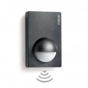 Steinel motion detector IS 180-2, black