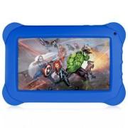 Multilaser Tablet Disney Vingadores Multilaser - NB240 NB240