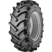 Pneu roue motrice tracteur Mitas - 340 85 R24