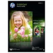 HP Q-2510 Carta Fotografica 210 X 297 Mm 100 Fogli