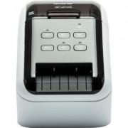 Brother QL-810W Labelprinter