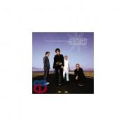 Universal Music Cd Cranberries - The Best Of Cranb.