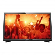 "Philips 24PHS4031 24"" LED"