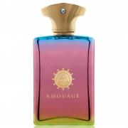 Amouage Eau de Parfum Imitation Man 100 ml de