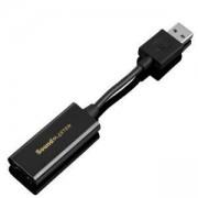 Звукова карта Creative Sound Blaster PLAY! 3, USB, 2.0, CREAT-SND-PLAY3-USB