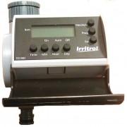 Programator mechanic New Tap Timer Irritrol