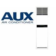 AUX AF-48H Колонен климатик