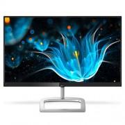 Monitor Philips 246E9QDSB - 24'', LED, FHD, IPS, DVI, HDMI