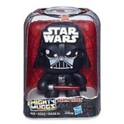 Figurina Star Wars Mighty Muggs E4 Darth Vader