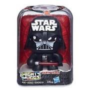 Figurina Star Wars Mighty Muggs E4 Darth Vader