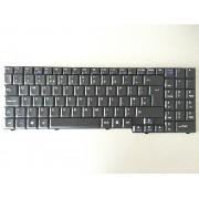 Клавиатура за Packard bell Hera G, GL, C, HGL1 Matte Black