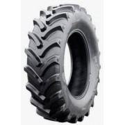 Alliance Farm PRO 846 380/85 R28 133 A8/133 B