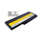 Baterie Laptop Lenovo IdeaPad U350