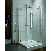 Zalakerámia Nazca ZGD 62020 padlólap 20x60x1cm