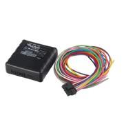 Localizador vehicular ECO4-LIGHT c/antenas entradas y salidas