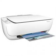 HP DeskJet 3639 All-in-OneWireless , Print, Scan & Copy
