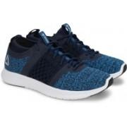REEBOK ZEAL O RIDE Running Shoe For Men(Blue)